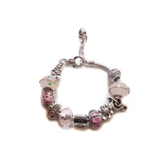 Fashion-European-Bracelet