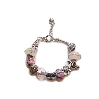 Fashion-European-Bracelet