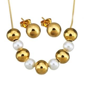 Fashion-Pearls-set