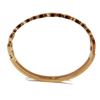 fancy-bangle-open-gold-color-4