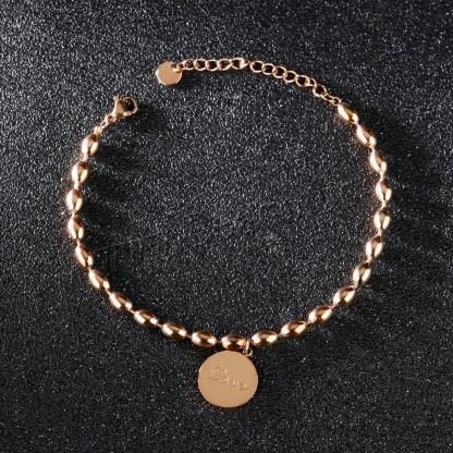 fancy-bracelet-love-rose