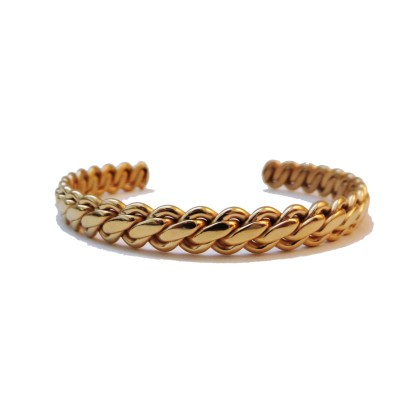 fancy-gold-color-cuff-bangle
