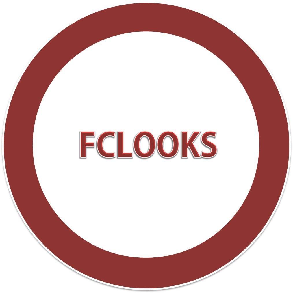 Fancylooks