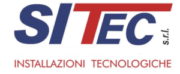 Logo SITEC Srl