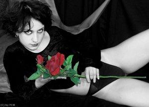 frank_c_mey_Aktfotografie_akt_love_and_roses_die_mona_lisa