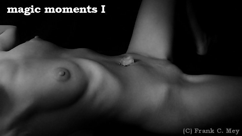 magic-moments-i-die-schoenheit-der-vagina