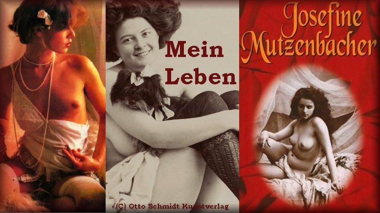 benutzte höschen mutzenbacher porno