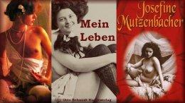 josephine-mutzenbacher-mein-leben-leseproben