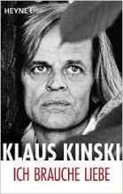 klaus_kinski_ich_brauche_liebe_leseproben