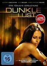 elizabeth_cervantes_in_dunkle_lust_erotikthriller