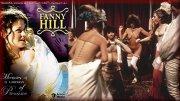 fanny-hill-der-erotische-film-mit-trailer