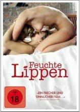 feuchte_lippen_der_film