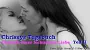 chrissys-tagebuch-teilii-leseproben