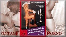 die-liebesschule-der-josephine-mutzenbacher