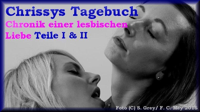 frank_c_mey_chrissys_tagebuch_chronik_einer_lesbischen_liebe