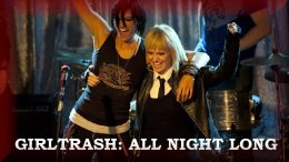 girltrash-der-film-mit-trailer