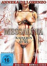 messalina_kaiserin_und_hure_der_film