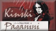 kinskis-paganini-film-mit-trailer