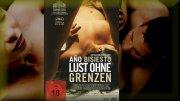lust-ohne-grenzen-film-mit-trailer