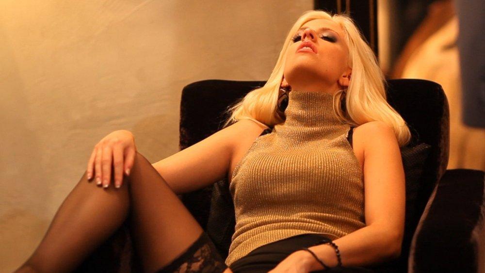 Erotische und sexuelle filme