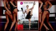 die-ballerina-der-film-mit-trailer