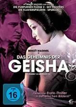das_geheimnis_der_geisha