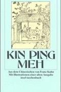 kin_ping_meh_leseproben