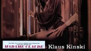 klaus-kinski-in-madame-claude-mit-trailer