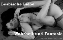 f_c_mey_lesbische_liebe