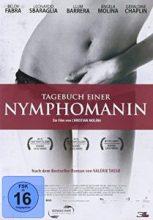 belén_fabra_in_tagebuch_einer_nymphomanin_der_film
