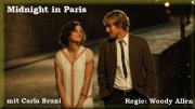 midnight-in-paris-film-mit-carla-bruni