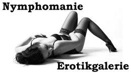 nymphomanie-die-erotikgalerie