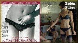 tagebuch-einer-nymphomanin-der-film