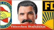 thueringer-nachrichten-ii-andreas-bausewein-und-die-demokratie