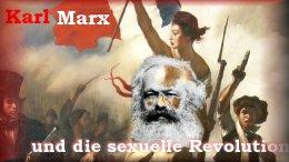 karl-marx-und-die-sexuelle-revolution-teil-i