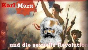 wichtigtuer_karl_marx