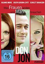 don_jon_der_film_mit_trailer