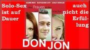 filmtipp-don-jon-mit-trailer