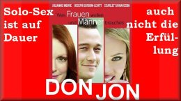 filmtipp-don-jon-mit-trailer
