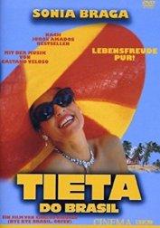 tieta_do_brasil_der_film