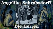 angelika-schrobsdorff-die-herren-ledseproben