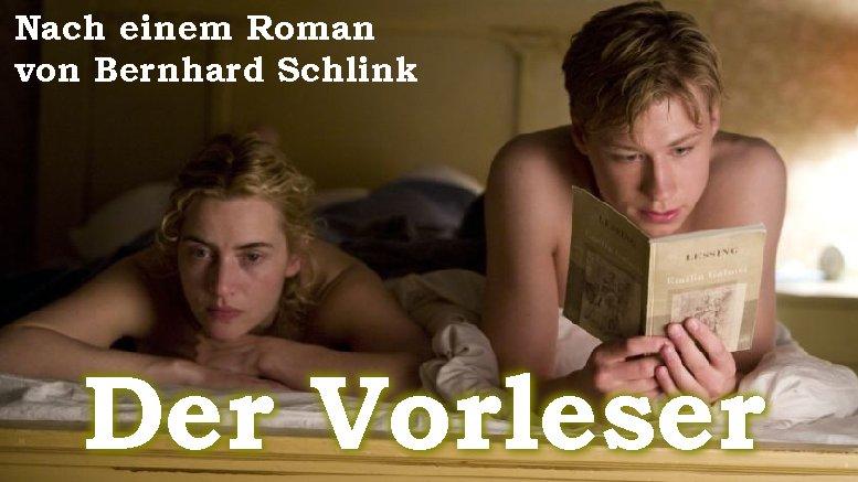 der-vorleser-filmtipp-mit-trailer