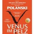 venus_im_pelz_der_film