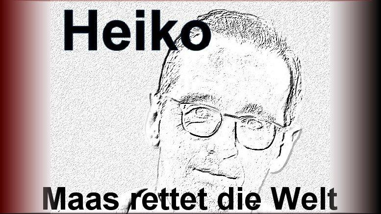 heiko-maas-rettet-die-welt