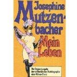 josephine_mutzenbacher_leseproben