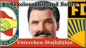 frank_c_mey_sexolosophie_und_satire