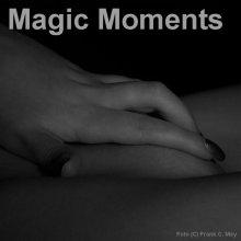frank_c_mey_magische_momente_akt