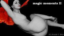 magic-moments-ii-aktgalerie