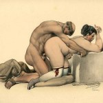 peter-johann-nepomuk-geiger-erotic-watercolor