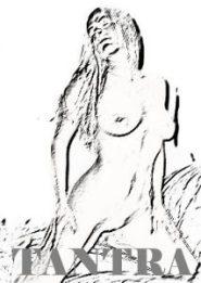 tantra-sexuelle-extase